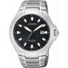 Ρολόι Citizen Super Titanium BM7430-89E