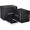 Citizen Ρολόι Promaster Eco Drive με καουτσκούκ λουράκι BN0190-15E