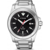 Citizen ρολόι Land Tough με μπρασελέ BN0211-50E