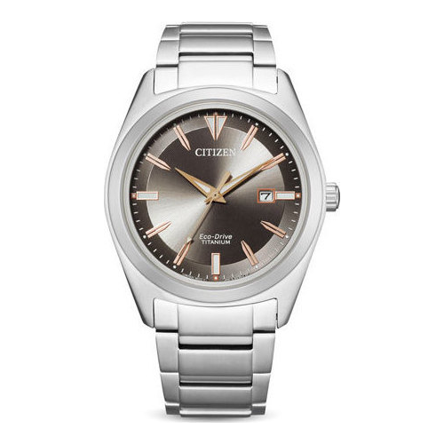 Ρολόι Citizen Super Titanium Gent's AW1640-83H