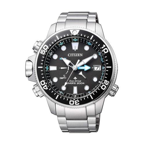 Citizen Promaster Eco-Drive Aqualand BN2031-85E