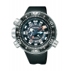 Citizen Promaster Eco-Drive Aqualand BN2024-05Ε