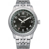 Ρολόι Citizen Platform Military BM7480-81E