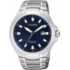Ρολόι Citizen Super Titanium BM7430-89L