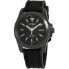 Citizen ρολόι Land Tough με μαύρο λουράκι BN0217-02Ε
