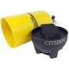 Citizen Postmaster Aqualand BN2038-01L