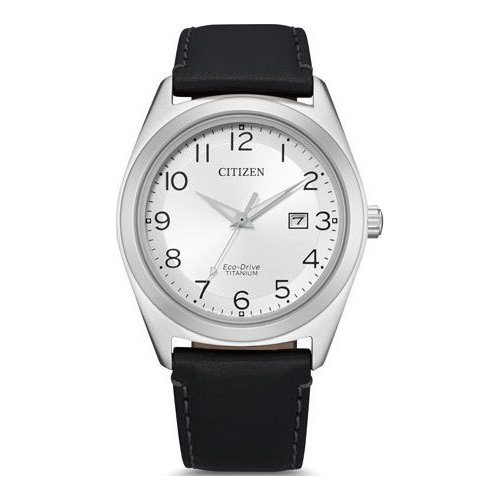 Ρολόι Citizen Super Titanium Gent's AW1640-16A