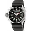 Citizen Promaster Aqualand Divers JP2000-08E