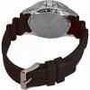Citizen Ρολόι Eco Drive με μαύρο λουράκι BN0150-10E