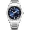 Ρολόι Citizen Super Titanium Gent's AW1640-83L