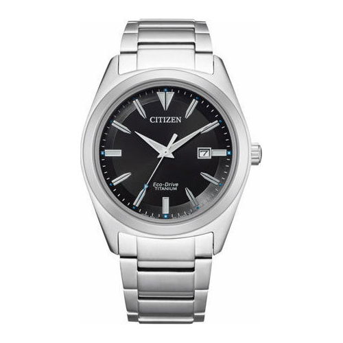 Ρολόι Citizen Super Titanium Gent's AW1640-83Ε