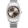 Ρολόι Citizen Super Titanium Gent's AW1640-83H