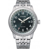Ρολόι Citizen Platform Military BM7480-81L