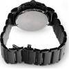 Ρολόι Citizen Eco-Drive Bluetooth BZ1006-82E με μαύρο μπρασελέ