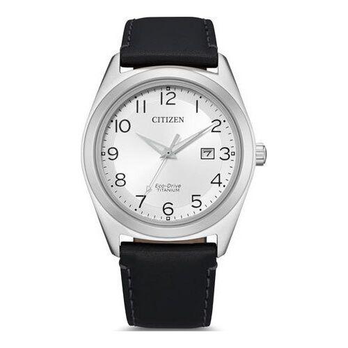 Ρολόι Citizen Super Titanium Gent's AW1640-16A