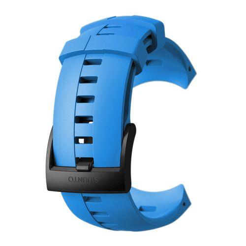 Suunto Spartan Sport Kit Λουριού Σιλικόνης Blue
