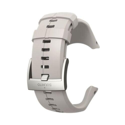 Suunto Spartan Trainer Wrist HR Kit Λουριού Σιλικόνης Sandstone